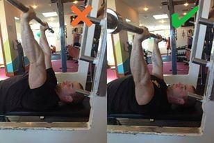 Bench-Press-Pic-3